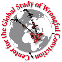 Center for the Global Study of Wrongful Conviction