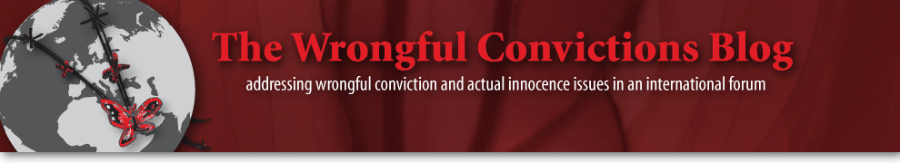 http://globalwrong.files.wordpress.com/2012/01/globalwrongfulconvictionsblog.png