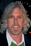 Robert Schehr photo