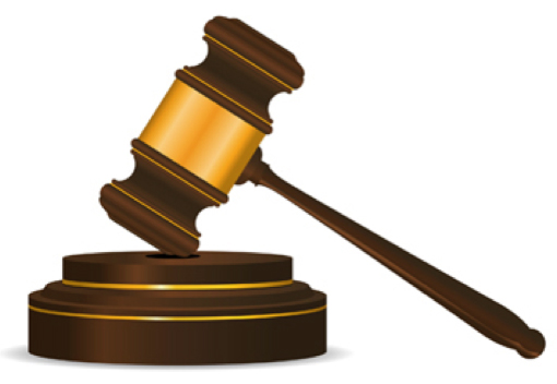 the independent judiciary in the commonwealth caribbean Features - guide to caribbean law research by yemisi dina, 18 nov 2002 yemisi dina, mls, llb the region is made up of dependent and independent states the dependent states are: anguilla legislature and the judiciary court system in the commonwealth caribbean.