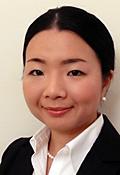 Kana Sasakura photo