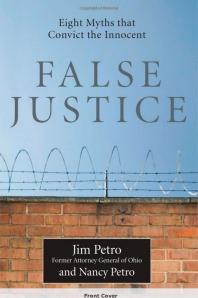 FalseJustice