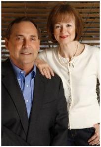 Jim&Nancy