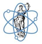 sciencejustice