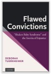 flawed conv