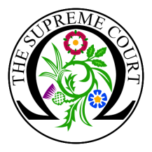 400px-uk_supreme_court_badge