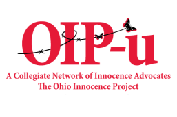 OIP-u Official Logo