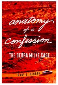 anatomy of confession