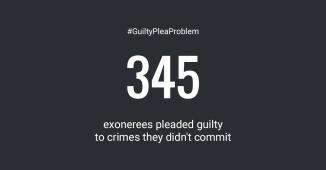 gpp-fb-twitter-statistics-345