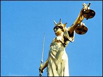 _40085152_justicefigure203