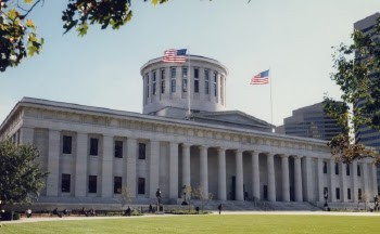 ohio capital newsletter